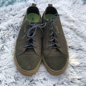 Columbia Mens Sneakers